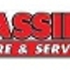 Cassidy Tire & Service