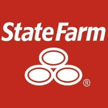 David Patterson-State Farm Ins - Upland, CA