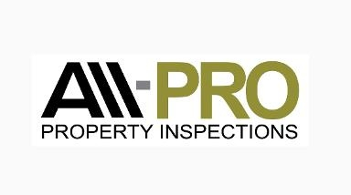 All-Pro Property Inspections Nashville, TN