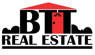 The Bramer Thomas Team At Btt Real Estate