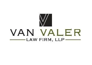 Van Valer Law Firm