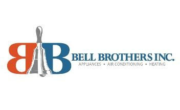Bell Brothers Inc.