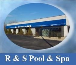 R & S Pool & Spa - A Bioguard Platinum Dealer