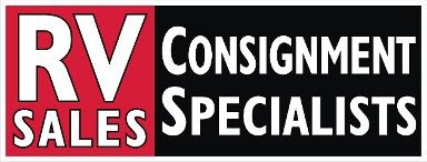 Consignment Specialists Llc