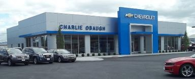 Explore New And Used Vehicles At Kerry Chevrolet Upcomingcarshq Com