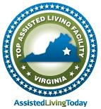 Amerisist Assisted Living