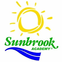 Sunbrook Academy at Governors Towne Club - Acworth, GA
