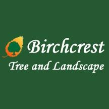Birchcrest Tree & Landscape