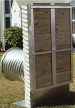 SOUTHEASTERN PIPE AND DRAIN SYSTEMS - Charleston, SC