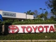 Certified Used Toyota Of Thousand Oaks - Thousand Oaks, CA