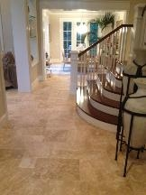 Compare Carpets and Hard Floors - Norco, CA
