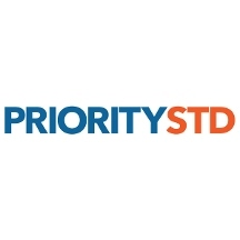 STD Test Express - Plant City, FL