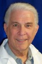 Dr. Ted Rothstein, DDS, PHD - Brooklyn, NY