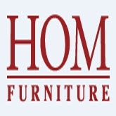 Hom Furniture In Lakeville Mn 55044 Citysearch