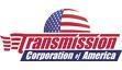 Transmission Corporation Of America - Knoxville, TN