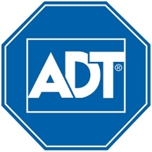 ADT Fire Alarms and Home Automation - Official Site - Nashville, TN