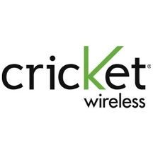 Cricket Wireless - Marston Park Plaza