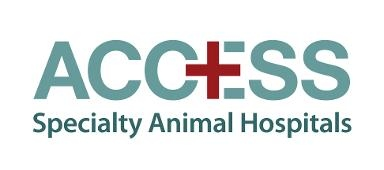 Access Specialty Animal Hosp
