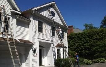 Sergio's Painting LLC - Norwalk, CT