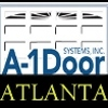 A1 Door Systems Inc. - Atlanta