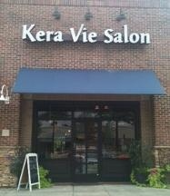 Professional grooming and Do-It-Yourself salon with awesome reputation. Great location, conveniently located 1 block from Main St. Year round plus added summer clientele.