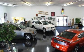 motorvation motor cars in lexington ky 40505 citysearch