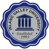 Inland Valley University School of Law - Upland, CA