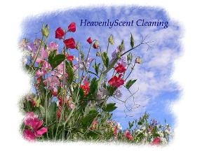 Heavenlyscent Cleaning