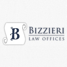 Bizzieri Law Offices, LLC - Chicago, IL