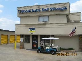 The Storage Place In Mesquite Tx 75150 Citysearch