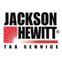 Jackson Hewitt Tax Service - Saint Paul, MN