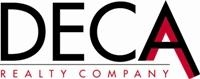 Deca Realty Co