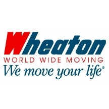 Felice Moving & Storage - Interstate agent for Wheaton World Wide Moving - Rome, NY