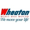 ABC Bonded Warehouses, Inc. - Interstate agent for Wheaton World Wide Moving