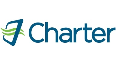 Charter.com - Charter�� - Official Site