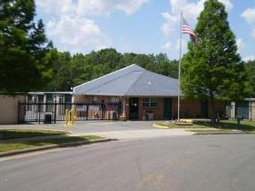 Life Storage In Charlotte Nc 28212 Citysearch