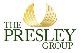The Presley Group, L.L.C.