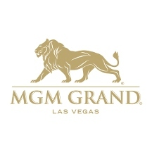 The Mansion at MGM Grand - Las Vegas, NV