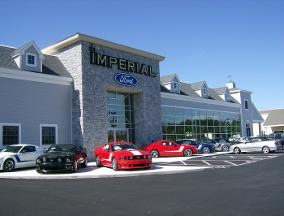 Imperial Cars In Mendon Ma 01756 Citysearch