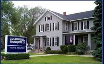 Coldwell Banker Today