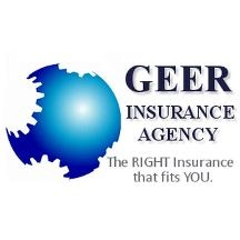 Howard Geer Insurance Agency