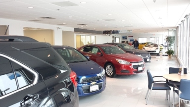 dick wickstrom chevrolet roselle il. Cars Review. Best American Auto & Cars Review