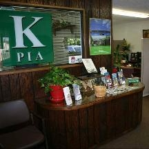 Kpia - Kennedy Professional Insurance Agency