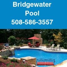 Bridgewater Pool Co