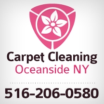 Carpet Cleaning Oceanside NY