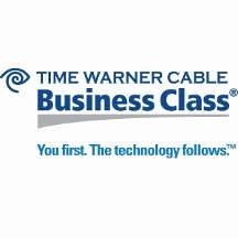Time Warner Cable Business Class? - Universal City, TX