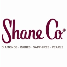 Shane Co. Image