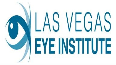 Las Vegas Family Eye Care
