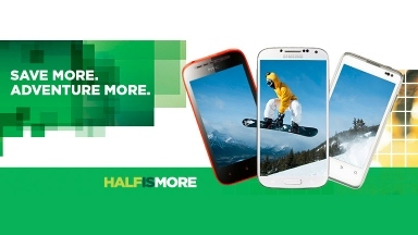 Cricket Wireless - Surrey Square Mall - Cincinnati, OH