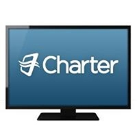 Charter Communications - Rodeo, CA